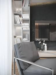 100 Warsaw Apartments Cream Apartment 487 Sqm On Behance