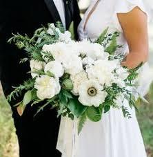 Dreamy Romantic Garden Inspired Montecito Wedding