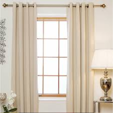 living room curtain ideas for bay windows living room curtain ideas for bay windows wall mirror large