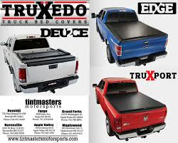 Truck And Accessories At TintmastersMotorsports.com - Best Truck ... Best Truck Interior 2016 Accsories Home 2017 Chevy Archives 7th And Pattison Ford Special Aermech At Tintmastemotsportscom Top 3 Truck Bed Mats Comparison Reviews 2018 1998 Shareofferco About Us Hino Of Visor Distributors Since 1950 Silverado 1500 Commercial Work Chevrolet Aftershot Nissan Recoil Hero Brands Truxedo
