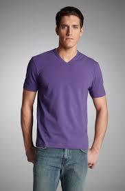 boss black slim fit v neck t shirt men u0027s fashion