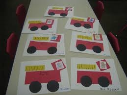 Fire Truck Craft Preschool | Preschool Playbook Fun With Fire Safety ... Inch Of Creativity The Day After 10 Best Firefighter Theme Preschool Acvities Mommy Is My Teacher Fire Truck Cross Stitch Pattern Digital File Instant Wagon Crafts Pinterest Trucks And Craft Bedroom Bunk Bed For Inspiring Unique Design Ideas Black And White Clipart Box Play Learn Every Sweet Lovely Crafts Footprint Fire Free Download Best In Love With Paper Shaped Card Truck