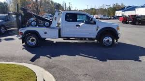 Ford F550 Tow Trucks In Loganville, GA For Sale ▷ Used Trucks On ... F6352idps_2017d450ow_tru_fosale_jdan_wrecker_mpljpg Our Weekend With A Ford F650 Tow Truck Trucks For Salefordf650 Xlt Super Cabfullerton Canew Car Aggressive Auto Towing Ltd Abbotsfords Source For In Massachusetts Sale Used On Used 2009 Ford Rollback Tow Truck For Sale In New Jersey 2017 Ram 3500 Tradesman Crew Cab 4x4 Sold Minute Man Xd Jerr Dan Pictures New York Buyllsearch 2006