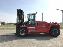 Kalmar DCG250-12_diesel Forklifts Year Of Mnftr: 2017. Pre Owned ... Used Sago Forklift With Masttype Fork Lift Truck Hire Telescopic Handlers Scissor Rental Kalmar Ottawa T2 Operator Orientation 2015 Youtube Announces New Models Liftrite Kalmars 18 Trucks For Algerian Ports Titocom Used 30 Tonne Dcf30012lb Forklift Driving Equipment Steps Up Development At Leading Chile Port Dcd606 Diesel Trucks Material Handling Tr 618 I Terminal Tractors Year 2007 For Sale Finance Colombia Dcg140