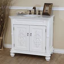 Menards Bathroom Vanities 24 Inch by 24 Inch Vanities At Menards Vanity Decoration