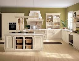 cuisine schmidt selestat schmidt salle de bains 16 cuisine schmidt selestat tags cuisine