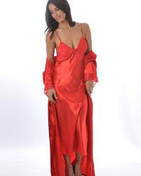 robe de chambre satin homme robe de chambre homme soie robe de chambre homme soie with