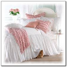 Simply Shabby Chic Bedding by Simply Shabby Chic Silver Etched Bath Coordinates Thisnext Simply