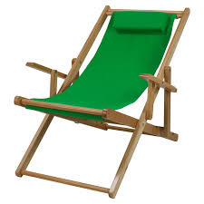 Sling Chair Natural Frame With Green Canvas | Pier 1 Colored Alinium Makeup Canvas Folding Chair For Hairdresser Vintage Camp Stool Wood Folding Chair With Stripe Canvas Seat Etsy Camping Foldable Garden Outdoor Beach Fishing Stool Bbq Mk99200 By Carl Hansen Connox Shop Bamboo Director Pottery Set Of 2 Chairs Free Maclaren Lounge Contemporary Traditional Midcentury Modern Heavy Duty Portable Easy Buy Deck Outdoor Sling Beautiful Wooden Home Leisure Teakcanvas Armchair Of Teakwood Central Amazoncom Recliners Solid Wood Oxford Deck