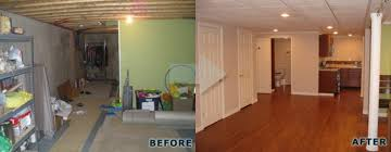 Small Basement Finishing Ideas Remodeling And