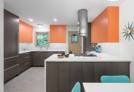 meuble de cuisine fly meuble de rangement cuisine fly meuble de rangement cuisine fly