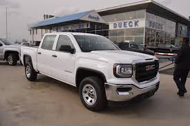 Vancouver GMC Sierra 1500 2018 New Gmc Sierra 1500 4wd Double Cab Standard Box Sle At Banks 8008 Marvin D Love Freeway Dallas Tx 75237 Us Is A Chevrolet Moss Bros Buick Moreno Valley Dealer And New Folsom 2500hd Rebates Incentives 2016 For Sale Mauricie Toyota Shawinigan Amazing Surgenor National Leasing Used Dealership In Ottawa On K1k 3b1 Regular Long Chevy Lee Truck Center Auburn Me An Augusta Lewiston Portland Nampa D480091 Kendall The Interior Trucks Pinterest Truck Review Ratings Edmunds
