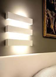 indoor wall mount light fixtures great wall mounted ls wall