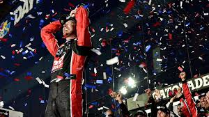 NASCAR - Daytona Finish Gives NASCAR, Kurt Busch A Happy Ending Do You Want To Drive Away With A New Motor Vehicle Well Have Truck Toyz Superdutys Icon Vehicle Dynamics Sandbag Locations Thrghout Rgv Trokitas Nl By Trokitasnlrgv55 Buick Chevrolet Gmc Dealership Weslaco Tx Used Cars Payne Upcoming Events Edinburg Arts Suzuki Rgv250 Tyga Performance Me Bikes Pinterest Bike Barrett Auto Gallery Car Dealer In Mcallen Check Out Our Sleek Lt Models At Your Local Ed