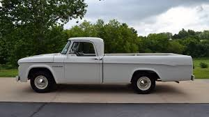 1964 Dodge D100 | Old Dodge Trucks | Pinterest | Dodge Trucks And Mopar Dodge History 1960 To 1969 Country Chrysler Ram Jeep 1964 A100 Pickup Truck Custom 41965 Sport Special Trend W300 Truck With Drill Rig Item B5250 Sold Th Mopbarn 100 Specs Photos Modification Info At 1964dodged300 Hot Rod Network Dreamtruckscom Whats Your Dream Trucks Heavy Duty Tilt Cab Models Nl Nlt 1000 Sales Wsies_dodower_won_page 1966 Forward Control Bagged Rat Rides Pinterest Pickup