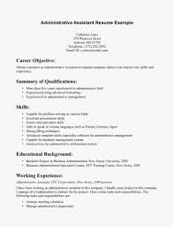 100 Dental Assistant Resume Templates Hygienist Samples Pinterest Sample Free Dentist