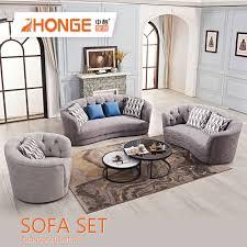 moderne salon möbel graue schnitts toff grau wohnzimmer sofa set buy moderne möbel wohnzimmer stoff sofa set möbel wohnzimmer sitzgruppe