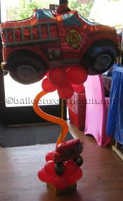Balloons On The Run/Party Decorations R' Us - Balloon Centerpieces Jacob7e1jpg 1 6001 600 Pixels Boys Fire Engine Party Twisted Balloon Creations Firetruck Hot Air By Vincentbo55 On Deviantart Rescue Vehicle Mylar Balloons Ambulance Fire Truck Decor Smarty Pants A Boy Playing With Water At Station Cartoon Clipart Balloonclickcom A Sgoldhrefhttpclickballoonmaster Police Car Monster With Balloons New 3d For Birthday Party Bouquet Fireman Department Wars Stewart Manor Keeps Up Annual Unturned Bunker Wiki Fandom Powered Wikia Surshape Jumbo Helium Engine