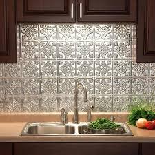 Bathroom Backsplash Tile Home Depot by Home Depot Kitchen Backsplash Tiles Bathroom Endearing Home