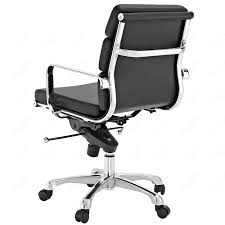 Mainstays Desk Chair Gray by Back Support Office Chair Rocket Potential Office Chair For Back