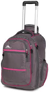25+ Unique Rolling Backpacks For School Ideas On Pinterest ... Schoolyear Lunch Gear And Bpacks For All Ages Parentmap Up Guys Pbteen Youtube 57917 New Pottery Barn Teen Kids Girls Best 25 Barn Teen Bpacks Ideas On Pinterest Panda Friday Fresh Picks Back To School Favorites Pieces Of A Mom Free Shipping Finn Bpack Book Bag Navy Blue Fish Boys Bag Rolling Wheeled Travel Northfield Dot Carryon Spinner Die Besten Ideen Auf Jset Damask Duffle Review