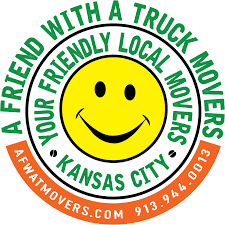 Mover In Kansas City, Missouri - A Friend With A Truck Movers Movers With Fxible Payment Option Chicago Illinois Area 2 Men Killed After Being Trapped In Grain Elevator Near Wichita Uhaul Moving Help Moving Labor Service First On Leeds Trafficway Kansas City Missouri To Undergo A Kc Refighter Awake Coma Energy Drinks May Be Blame F The Pitch October 6 2016 Best Of By Southcomm Ford Celebrates Royals With Special F150 Autoguide Rosehill Farms Plant Garden Nursery N Two Men And A Truck 3773 W Ina Rd Ste 174 Tucson Az 85741 Ypcom Injured In Shooting At Plaza Saturday Night Kcur And Help Us Deliver Hospital Gifts For Kids Longdistance Two Men And Truck