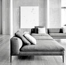 100 Mundi Design 5 STYLE On Twitter Elegant Luxury Design By Axis 5STYLE