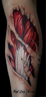 Collection Of 25+ Red Truck Tattoo On Muscles Tattoosbycam Hash Tags Deskgram Lisburn Northern Ireland 15 August 2014 Ron Ronnie Shirley Semi Truck Tattoos Image Group 56 Big Acceptable Pin By Josh N Xylina Garza On Custom Collection Of 25 Red Tattoo Muscles Almighty 13 Friday The 13th Sale In Beville Il Upland Tattoo Shop Trades Toys For Tats Holiday Toy Drive Daily More Than A Lift Local News Eastoregoniancom Tow Dodge Paul Wall Gets Famed Be Someone Graffiti Abc13com