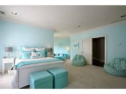 Nice Looking Tween Room Ideas Decoration Teal Zebra Accents