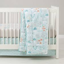 Teal And Coral Baby Bedding by Nursery Beddings Teal Anchor Baby Bedding Also Teal Baby