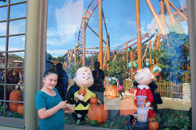 Halloween H20 Online Castellano by 20 Knotts Berry Farm Halloween Camp Spooky Top 6 Not To