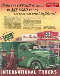 Old International Ads From The D Line • Old International Truck Parts Ud Trucks Welcome To Nissan Frontier Deals In Fort Walton Beach Florida 10 Best Used Under 5000 For 2018 Autotrader Vehicles With The Resale Values Of Laurie Dealers Used Truck Of The Week 213 Commercial Motor Burlington New Chevrolet Dealer Alternative Saint Albans Pickup 15000 Whose Are Truck Buying Guide Consumer Reports
