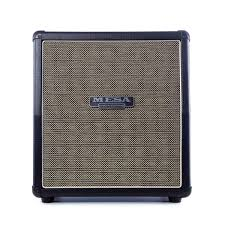 Mesa Boogie Cabinet Dimensions by Celestion Nz Rockshop