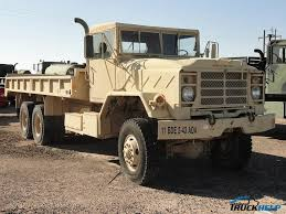 1985 Am General M927 For Sale In Lamar, CO By Dealer Am General Trucks In California For Sale Used On Luxury Hummer For Honda Civic And Accord Gallery Am M35 Military Vehicles Trucksplanet Filereo Kaiser M35a2 Deuce A Half 66 6x6 Trucks Sale Big Cummins Allison Auto M929a1 5 Ton Dump Truck Youtube 1972 General Ton M54a2 8x6 20ton Semi M920 Tractor W 45000 Lb Page Gr Customs Sundance Equipment Project 1984 M925 Lamar Co 6330