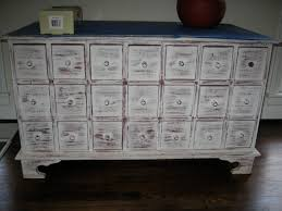 Apothecary Chest Plans Free by 100 Pergo Flooring Sale Furniture Appealing White Mid
