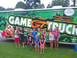 GameTruck Myrtle Beach - Party Trucks Evgzone_uckntrailer_large Extreme Video Game Zone Long Truck Birthday Parties In Indianapolis Indiana Windy City Theater Kids Party Video Game Birthday Party Favors Baby Shower Decor Pitfire Pizza Make For One Amazing Discount Columbus Ohio Mr Room Rolling Arcade A Day Of Gaming With Friends Mocha Dad 07_1215_311 Inflatables Mobile Book The Best Pinehurst Nc Gametruck Greater Knoxville Games Lasertag And Used Trucks Trailers Vans For Sale