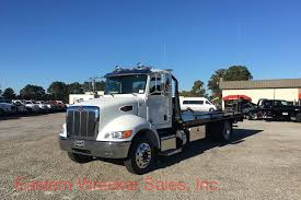 Peterbilt Trucks For Sale Archives | Jerr-Dan, Landoll, New & Used ... Peterbilt Trucks For Sale Archives Jerrdan Landoll New Used Img_0417_1483228496__5118jpeg Sterling Med Heavy Trucks For Sale 1994 Gmc Topkick Bb Wrecker 20 Ton Mid America Sales Tow For Salefreightlinerm2 Extra Cab Chevron Lcg 12 Dg Towing Equipment Del Truck Body Up Fitting Nrc Industries 10 Ton Cheap Salewreck Dallas Tx Wreckers 2016 Dodge 5500 Flatbed Sale New 2017 Dodge Wrecker Tow Truck In 69447 About Us Bay Area Inc