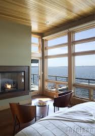100 Residence 12 Kirkland Lake View Thielsen Architects WA