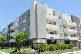 100 Ritz Apartment The S In North Hollywood CA Westside Rentals
