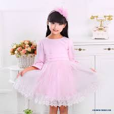 cheap kids dress flower dress kids dragon sleeve the dress