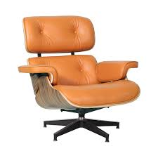 Eames Lounge Chair Italian Leather Light Brown - Palisandro | Chaise ... Eames Lounge Ottoman Retro Obsessions A Short Guide To Taking Excellent Care Of Your Eames Lounge Chair Italian Leather Light Brown Palisandro Chaise Style And Ottoman Rosewood Plywood Modandcomfy History Behind The Hype The Charles E Swivelukcom Chair Was Voted A Public Favorite In Home Design Ottomanblack Worldmorndesigncom Molded With Metal Base By Vitra Armchair Blackpallisander At John