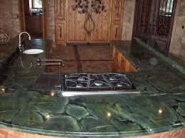 green granite countertops west green granite resized with