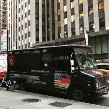 Kelvin's Food Truck On Twitter:
