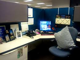 bedroom marvellous cubicle decoration themes office and party