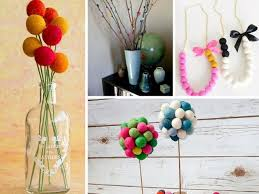 Diy Projects For Teen Girls