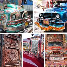 Pakistan | Al Mihrab Original Volkswagen Beetle Painted In The Traditional Flamboyant Seeking Paradise The Image And Reality Of Truck Art Indepth Pakistani Truck Artwork Art Popular Stock Vector 497843203 Arts Craft Pakistan Archive Gshup Forums Of Home Facebook Editorial Stock Photo Image 88767868 With Ldon 1 Poetry 88768030 Trucktmoodboard4jpg 49613295 Tradition Trundles Along Google Result For Httpcdnneo2uks3amazonawscom