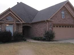 3 Bedroom Houses For Rent In Jonesboro Ar by Valley View Real Estate Valley View Jonesboro Homes For Sale