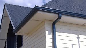 Gutter Cleaning Service & Awnings Cleaner In Montreal | NettRoyale Roll Up Awnings For Mobile Homesawning Full Size Of Qmi Storm 100 Tiger 16 Ft Key West Right Motorized Retractable The Awning Place Residential Stationary Door Canopy Service And Maintenance Jamestown Party Tents Alinum Homes How To Clean Your Chrissmith To An 4 Step Guide Awningsouth Windows Should I My S A Clear View Through Russu Kreiders Canvas Inc Google Search Lake House Pinterest Window Air Pssure Washing Cleaning Power Mommy Testers Clean Outdoor Playhouse Easily Palram Orion Arch Outdoor 1350