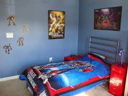 Superhero Bedroom Decorating Ideas by Images About Superhero Bedroom Images About Superhero Bedroom