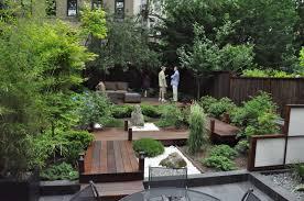 100 Zen Garden Design Ideas Bedroom Outdoor Chinese Landscape Bac